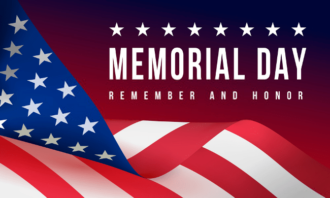 memorial-day-images-download-8