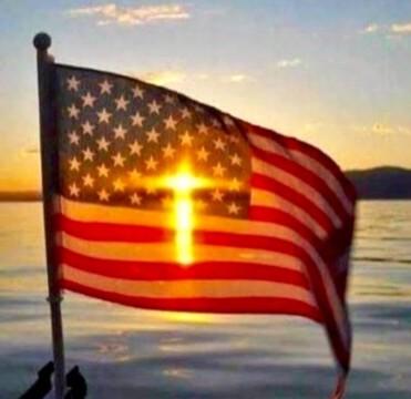 american_flag_cross